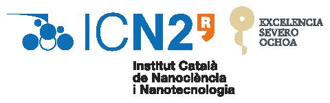 ICN2 Logo